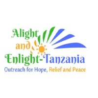 ALIGHT AND ENLIGHT TANZANIA