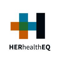 HERHealthEQ Corp