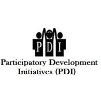 Participatory Development Initiative