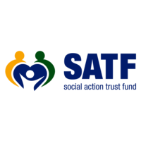 Social Action Trust Fund