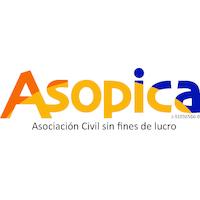 Asopica, A.C.
