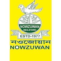 NOWZUWAN