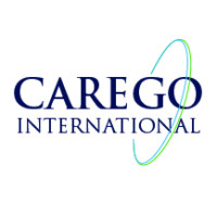 Carego International