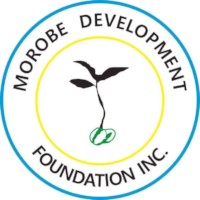 Morobe Development Foundation Inc