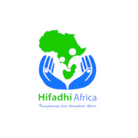 Hifadhi Africa Organization (HAO)