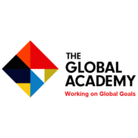 The Global Academy for Global Goals CIC