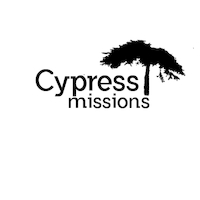 Cypress Missions Holding