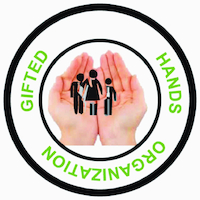 Gifted Hands Organization (GHO)