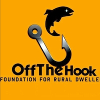 Offthehook Foundation For Rural Dwellers