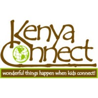 Kenya Connect