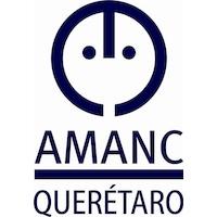 Asociacion Mexicana de Ayuda a Ninos con Cancer en Queretaro I.A.P