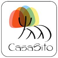 CasaSito Association