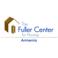 Fuller Center for Housing Armenia