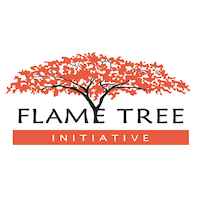 Flame Tree Initiative
