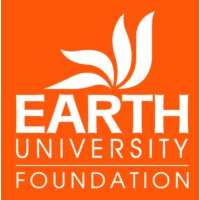 EARTH University Foundation