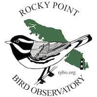 Rocky Point Bird Observatory Society