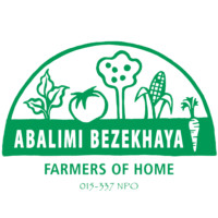 Abalimi Bezekhaya - Planters of the Home Logo