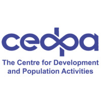 The Centre for Development and Population Activities (CEDPA)
