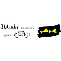 IBTADA