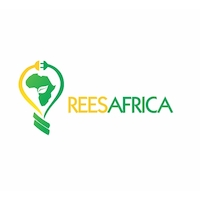 Renewable Energy and Environmental Sustainability for Africa Initiative