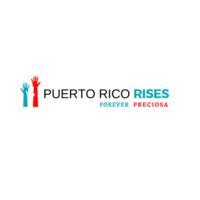 Puerto Rico Rises, Corp.