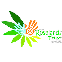 Roselands Trust: Butterfly Project