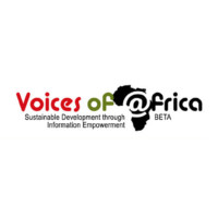 Voices of Africa for Sustainable Development