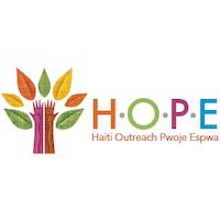 Haiti Outreach Pwoje Espwa (H.O.P.E.)
