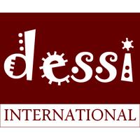 DESSI International