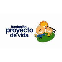 Fundacion Proyecto de Vida