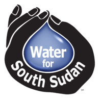 Water for South Sudan, Inc