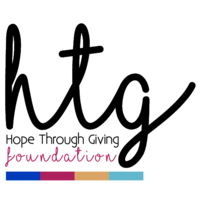 Hope Through Giving Foundation