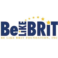 Be Like Brit Foundation, Inc.