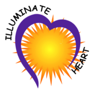 Illuminate Heart, Inc.