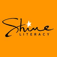 Shine Literacy