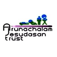 Arunachalam Jesudasan Trust