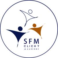 Solidarite Formation Mediation / Clichy La Garenne