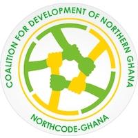 COALITION FOR DEVELOPMENT OF NORTHERN GHANA (NORTHCODE-Ghana)