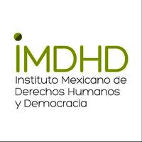 Instituto Mexicano de Derechos Humanos y Democracia A.C.