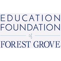 Education Foundation of Forest Grove