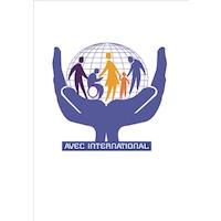 ASSISTANCE VULNERABILITY ELDERLY &CHILDREN INTERNATIONAL