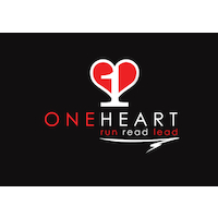 One Heart for Kids T/A Sustainable Development Network