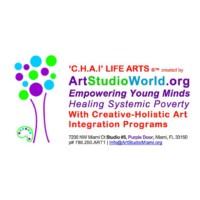 Art Studio Inc.