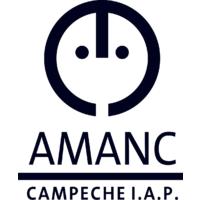 Asociacion Mexicana de ayuda a Ninos con Cancer de Campeche