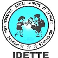 IDETTE