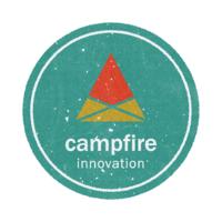 Campfire Innovation Greece