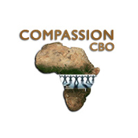 Compassion Community Based Organisation