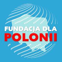 Fundacja Dla Polonii