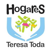 Hogares Teresa Toda