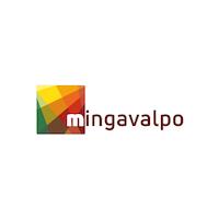 Fundacion Minga Valpo